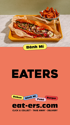 Eaters-Stories-Graphic13.png