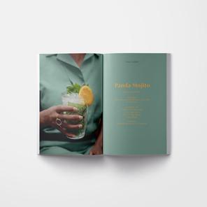 Panda-Cocktails-Book-11.png