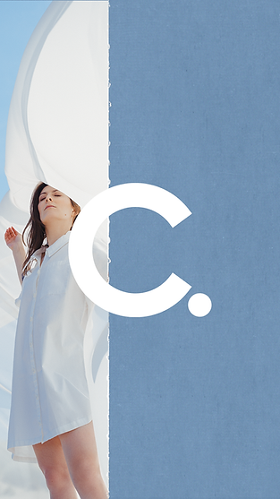 Carla-Stark-C-Story-1.8.png