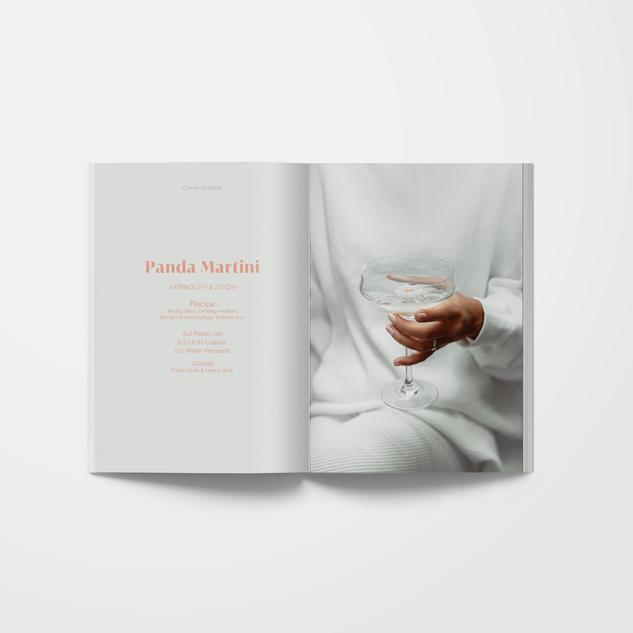 Panda-Cocktails-Book-12.png