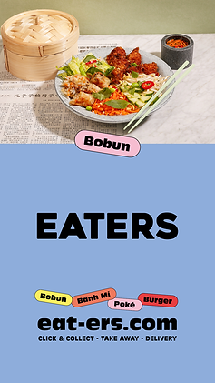 Eaters-Stories-Graphic14.png