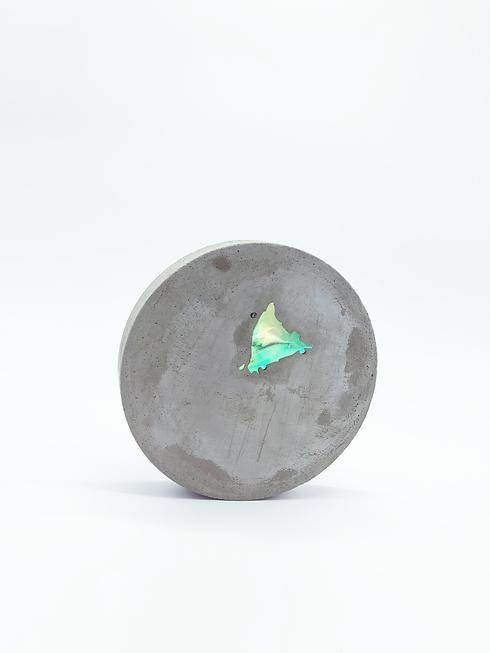 RCS-Sculpture-01.png