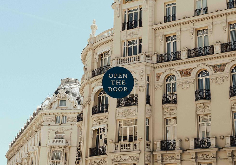 Open-The-Door-Projet-2.png