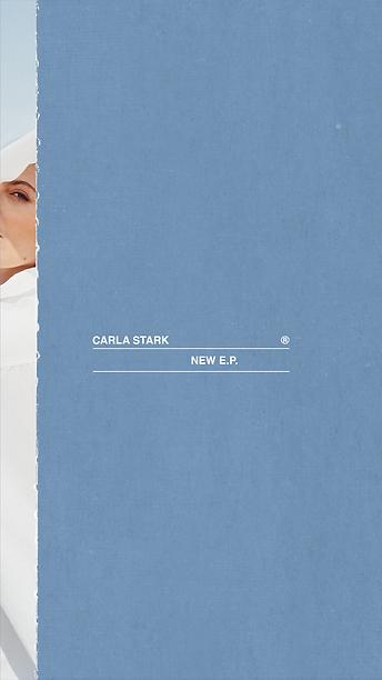 Carla-Stark-C-Story-1.4.png