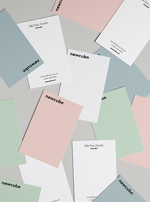 Business-Cards-Newcube5_edited.png
