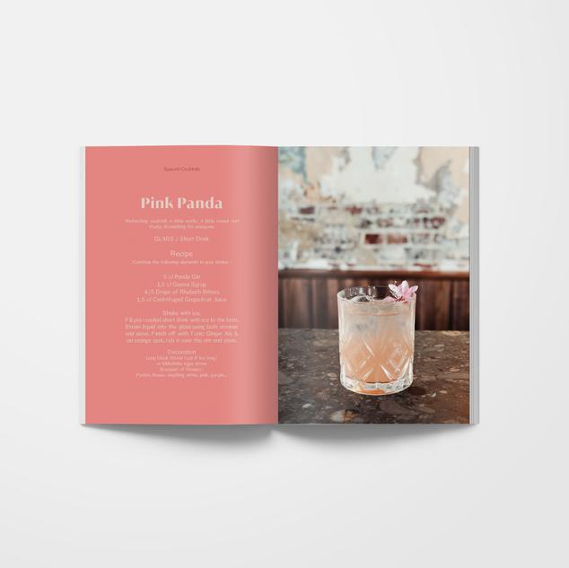 Panda-Cocktails-Book-19.png