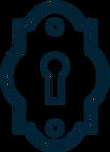 Open-The-Door-Projet-3_edited.png