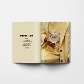 Panda-Cocktails-Book-6.png
