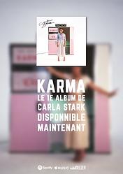 Poster-Carla-Stark-web-4.png