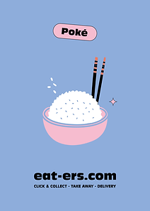 Eaters-Poster-WEB5.png