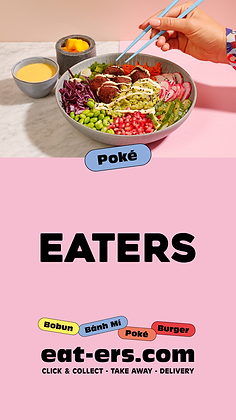 Eaters-Stories-Graphic15.png