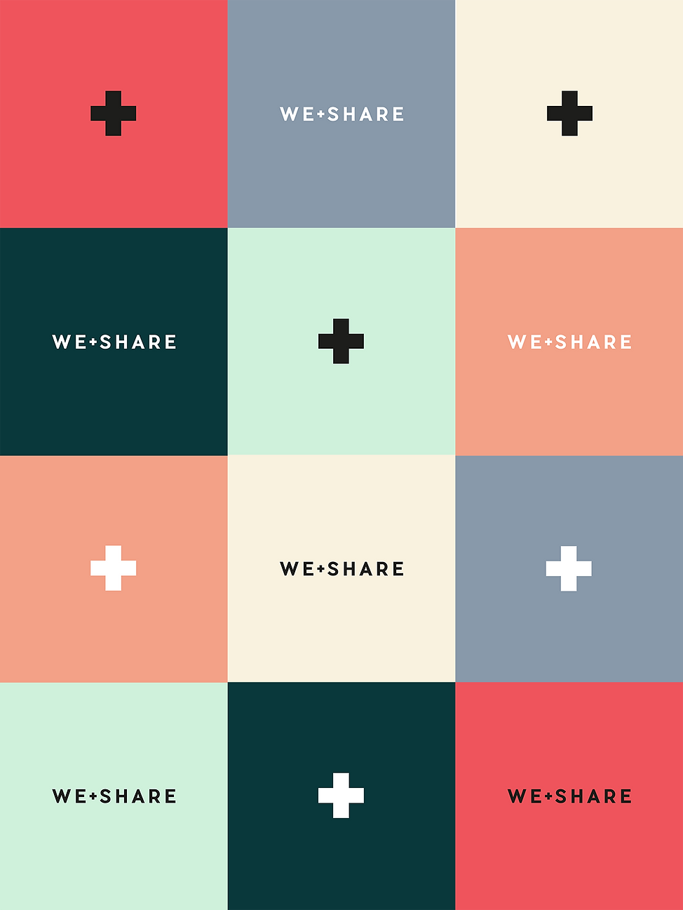 Weshare-logos.png