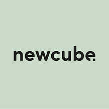 Newcube-Profile-Pic-Green.png