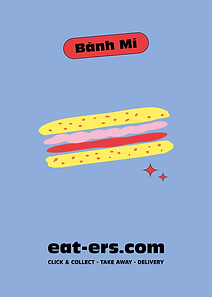 Eaters-Poster-WEB8.png