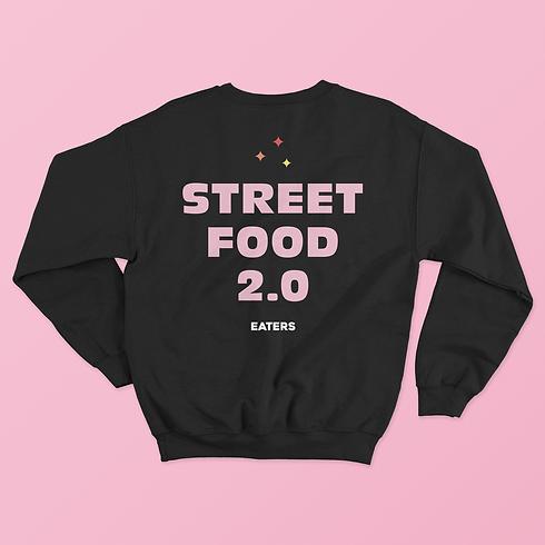 Eaters-Sweatshirt-1.2.png