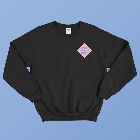 Eaters-Sweatshirt-1.1.png