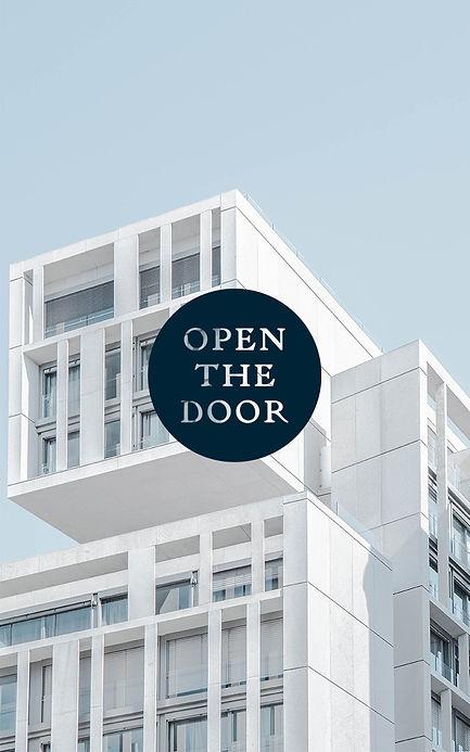Open-The-Door-Projet-folio-2_edited.jpg