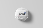 Eaters-Burger1.png