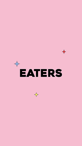 Eaters-Stories-Graphic2.png