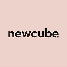 Newcube-Profile-Pic-Pink.png