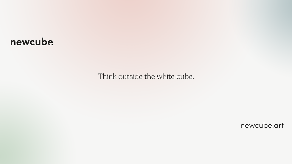 Newcube-Banner-FB-3.png