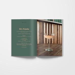 Panda-Cocktails-Book-15.png
