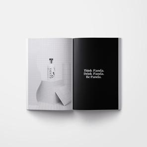 Panda-Cocktails-Book-22.png