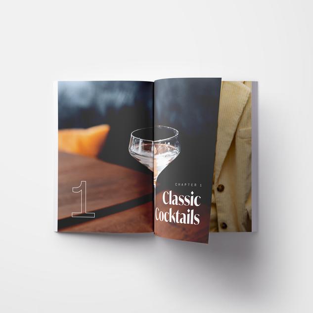 Panda-Cocktails-Book-5.png