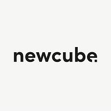 Newcube-Profile-Pic-Grey.png