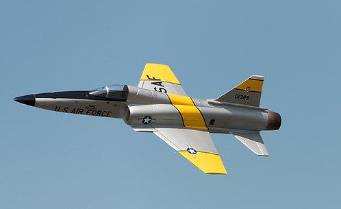 F20 tigershark