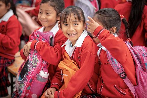 Peru_edited.jpg