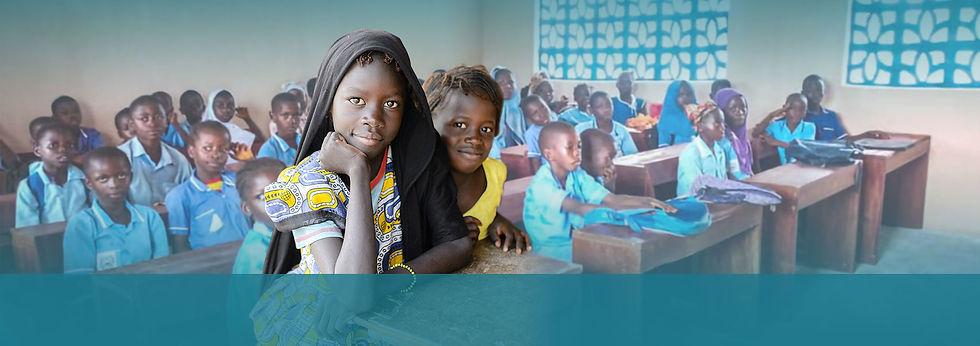 210209_Website_Silder_Bild_01_Africa.jpg