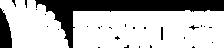 Logo_EfK_weiss.png