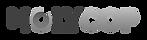 Molycop Client