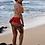 Thumbnail: Velma Bikini