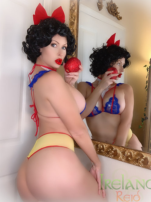 Snow White Set