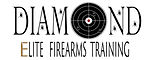 Diamond Elite Firearm Training JPG BIG-01.jpg