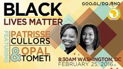 Black-Lives-Matter-Banner-1