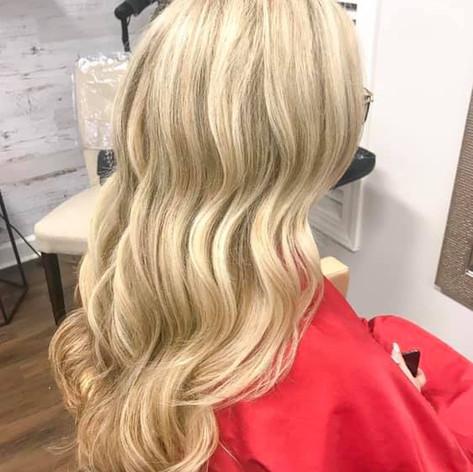 Bethanys hair.jpg