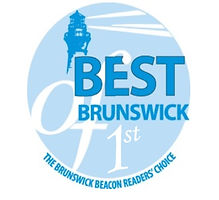 best of brunswick 1st.jpg