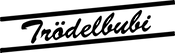 logo trödelbubi.png
