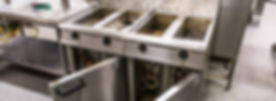 main_banner-main-grease-trap-cleaning.jp