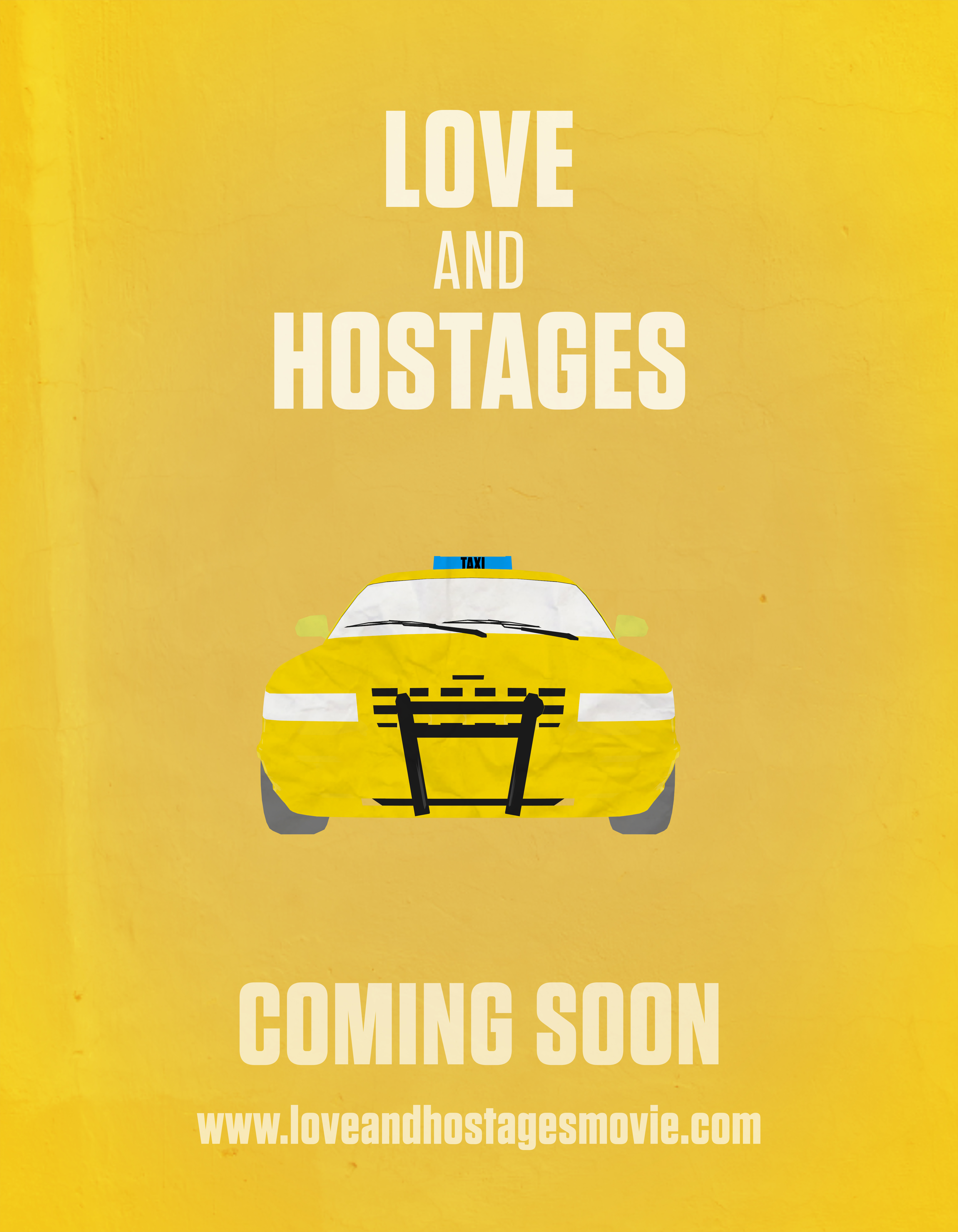 taxi_poster2.jpg
