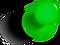kisspng-nail-green-thumbtack-5a7637372d1