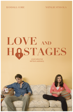 Love and Hostages Final poster.png