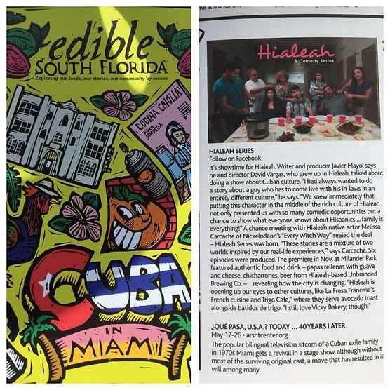 Edible South Florida.jpg