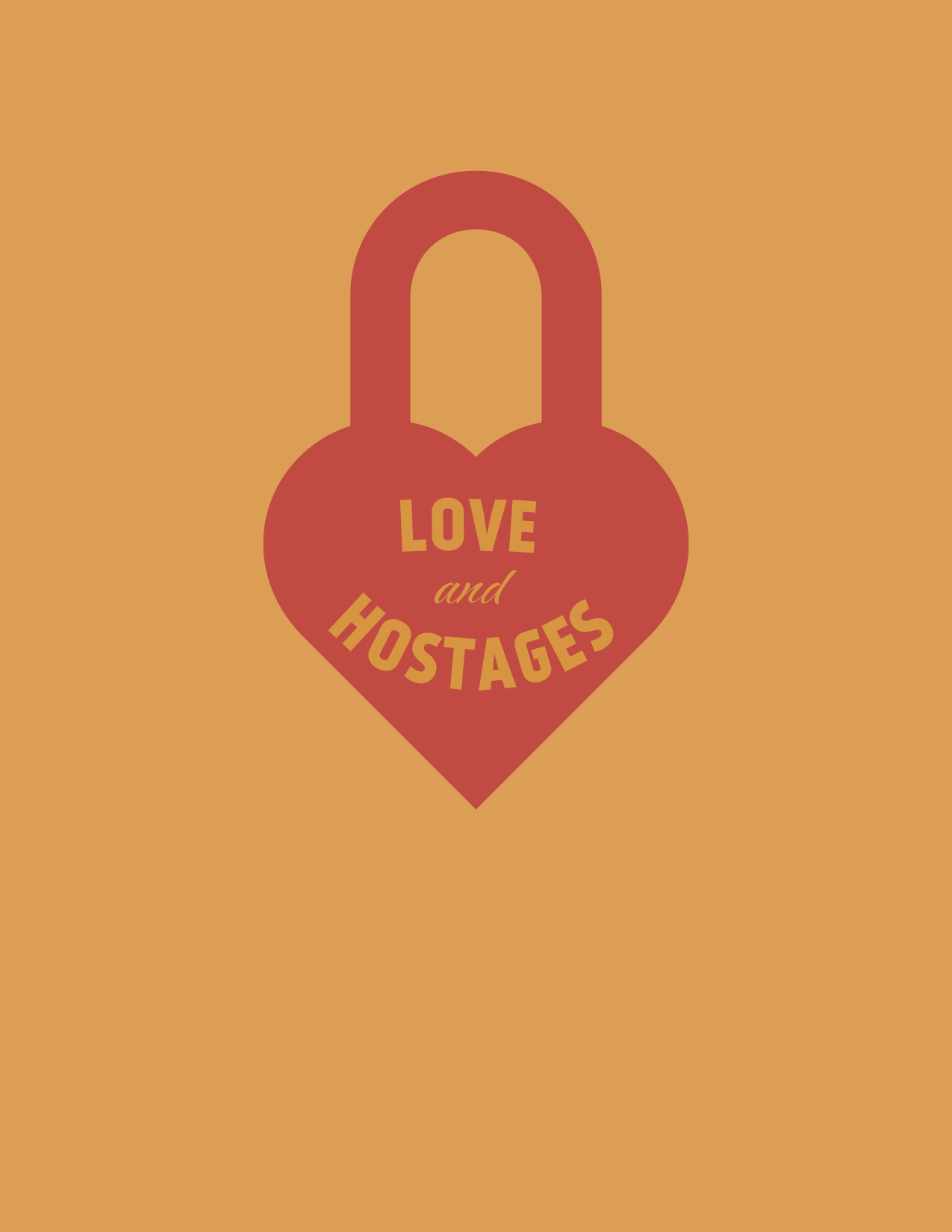 Love and hostages padlock.jpg