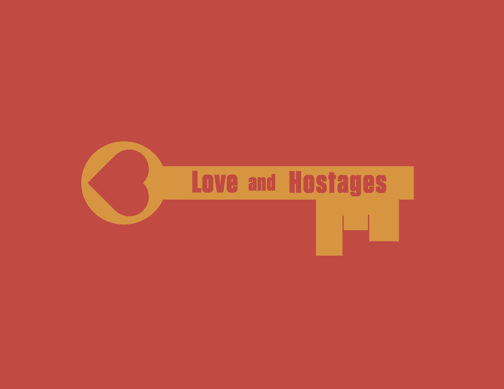 Love and hostages Horz pic.jpg