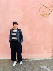 Texterin in Innsbruck, Contentwriter und Copywriter