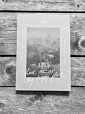 Imagebook Naturhotel Forsthofgut